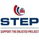 STEP-Logo-480x510