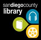 San-Diego-County-Library-main
