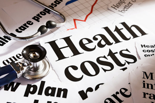 Average Cost of Health Insurance for Family of 4 | 5 | 6 | 7 | Per Month