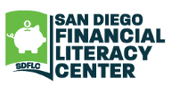 San Diego Financial Literacy Center