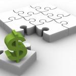 Financial-goals-update-5