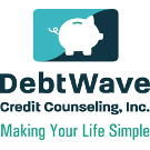 Debtwave_Logo_stacked