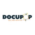DocuPop-Logo