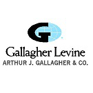 Gallagher-Levine-new