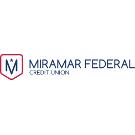 MFCU_Logo-small