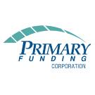 PrimaryFunding