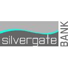 Silvergate-logo-new