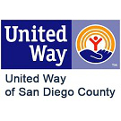United-Way-of-San-Diego-County-new