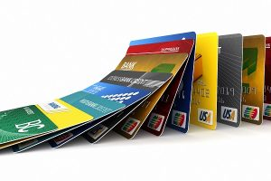 Credit Card Debt 2 re size