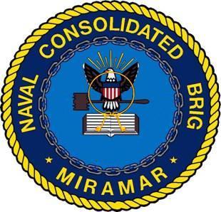 brig logo