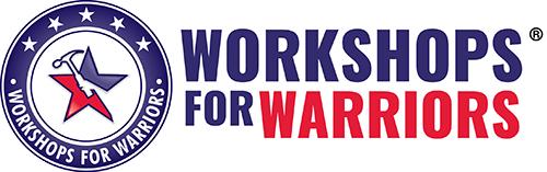 WorkshopForWarriorsWording