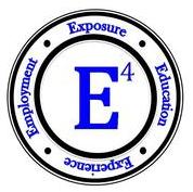 e4logo