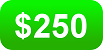 Make a $250 Donation