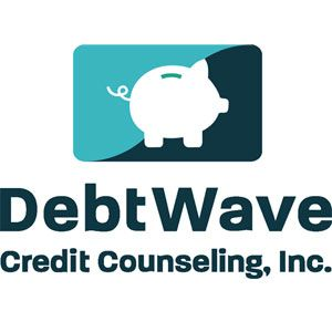 3285-debtwave-credit-counseling-box