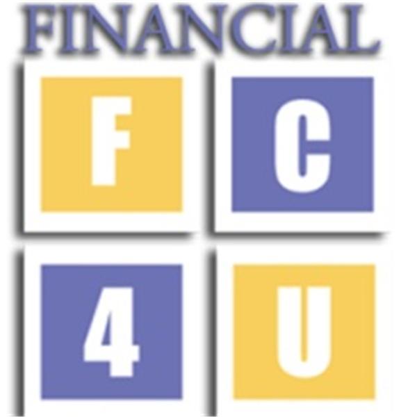 5142a024-5d6c-47cf-b002-df2bd7439531_fc4u_logo