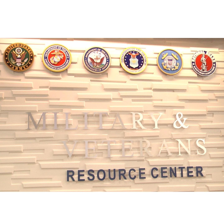 6-11-MVRC-sign