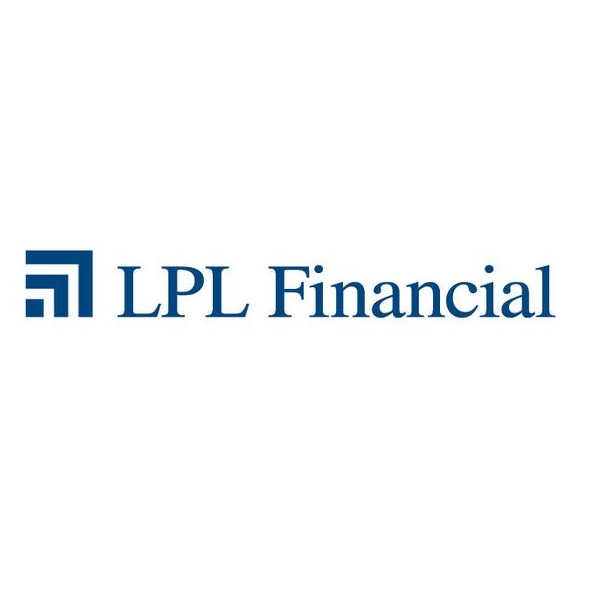 Logo sm color LPL