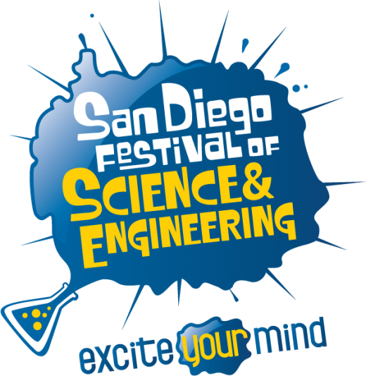 San-Diego-Festival-of-Science-and-Engineering