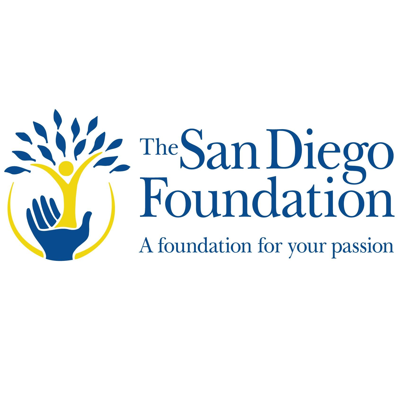 San-Diego-Foundation-LOGO_COLOR