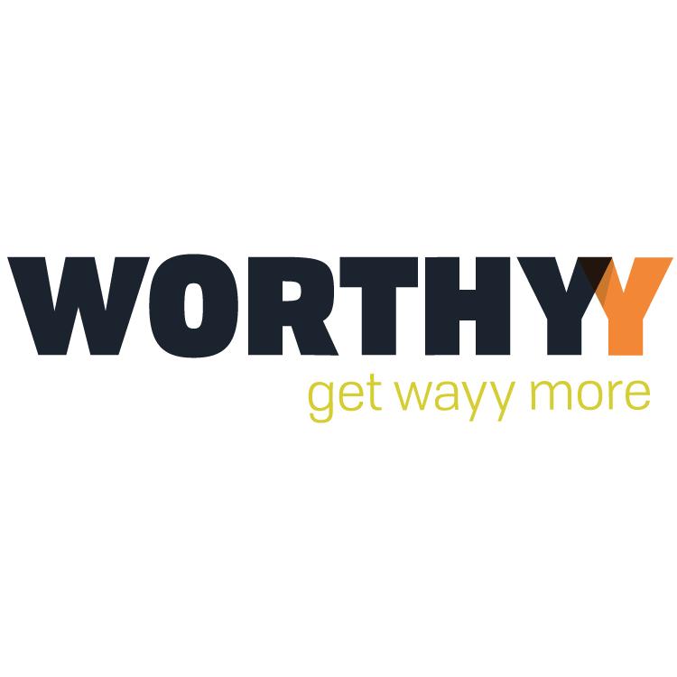 Worthyy_Trans_L