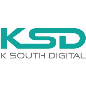 ksouthdigital-logo