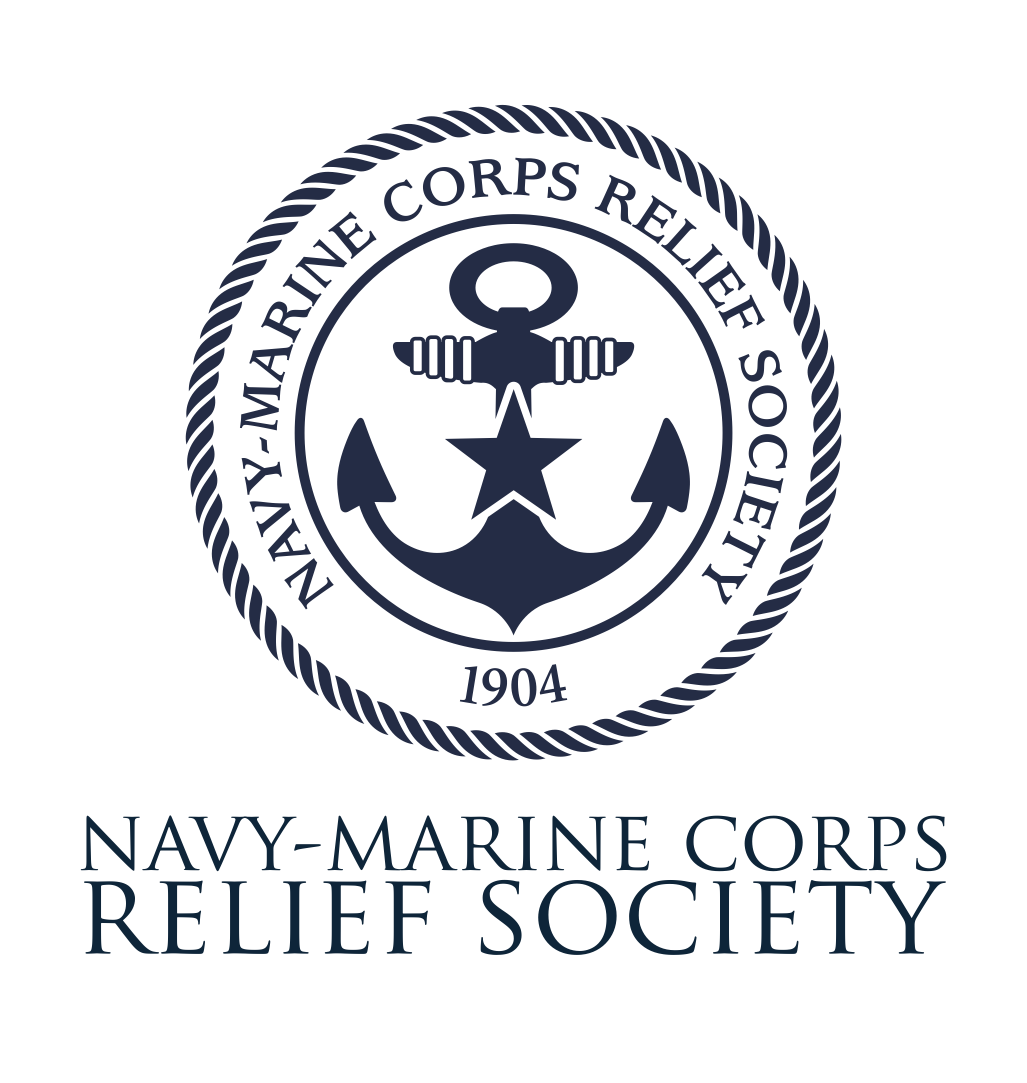 navymarinecorpslogo