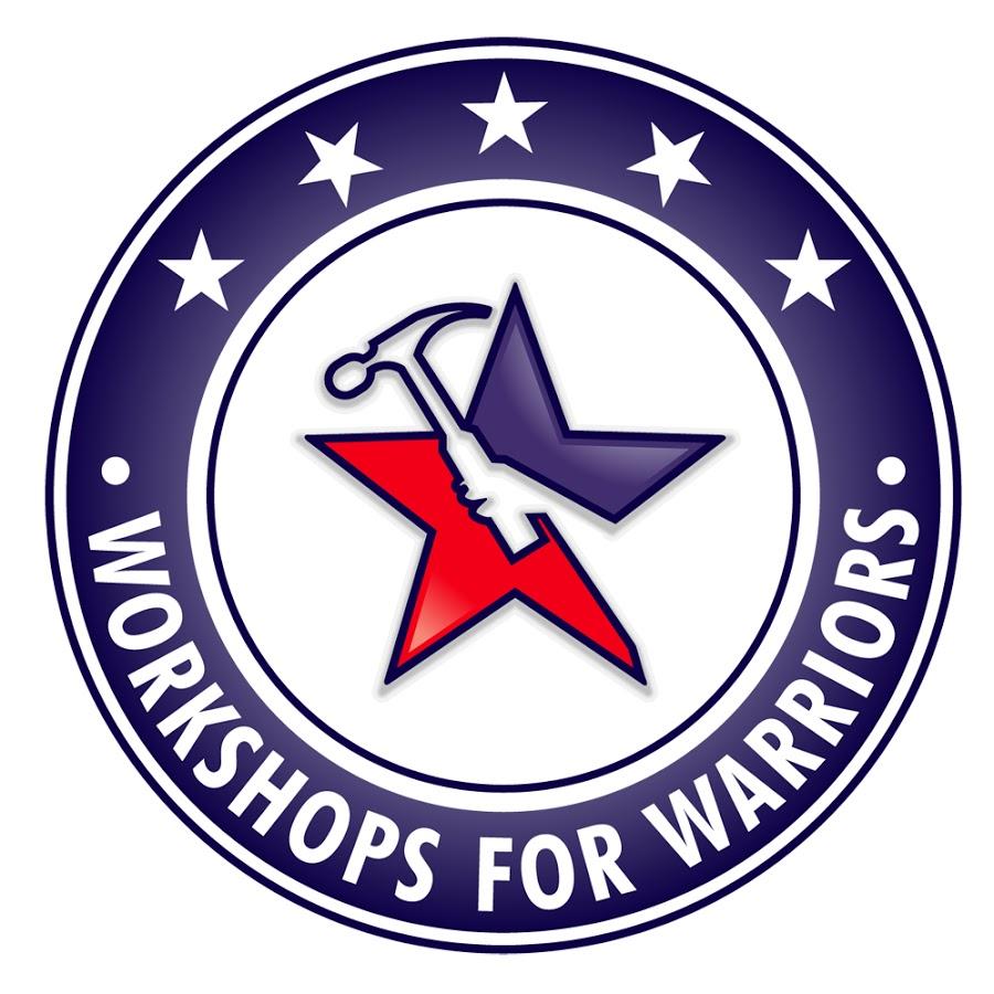 workshopsforwarriors