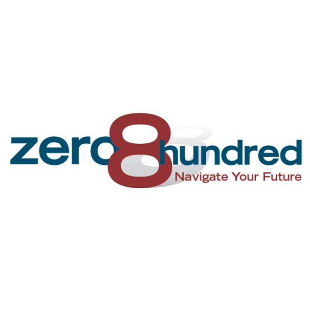 zero8hundred-logo