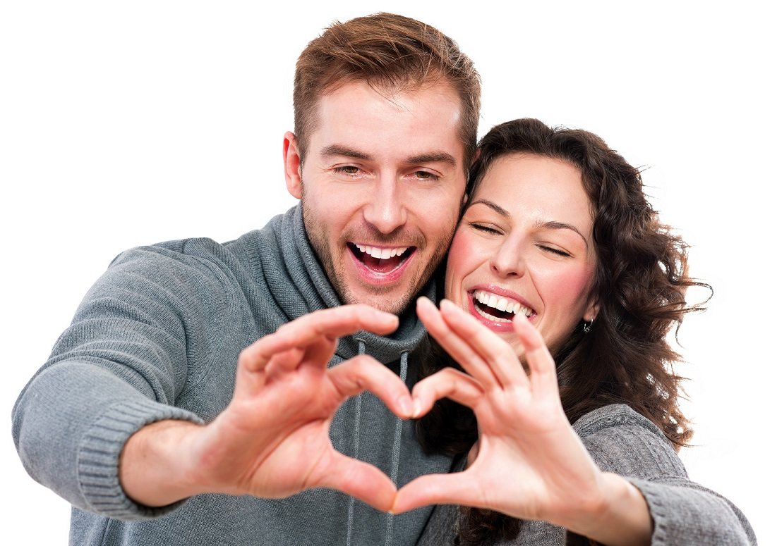 Dating ideas in san diego